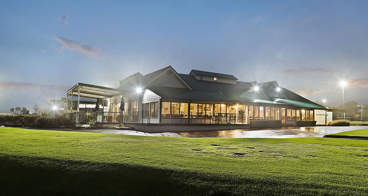 INDUSTRALIGHT_The_Coast_Golf_Club_High_Facade3