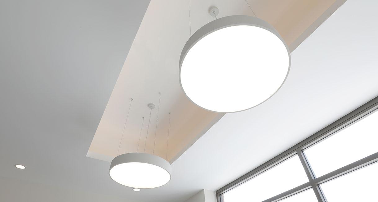 Industralight-LED-Lighting-0X7A6416R