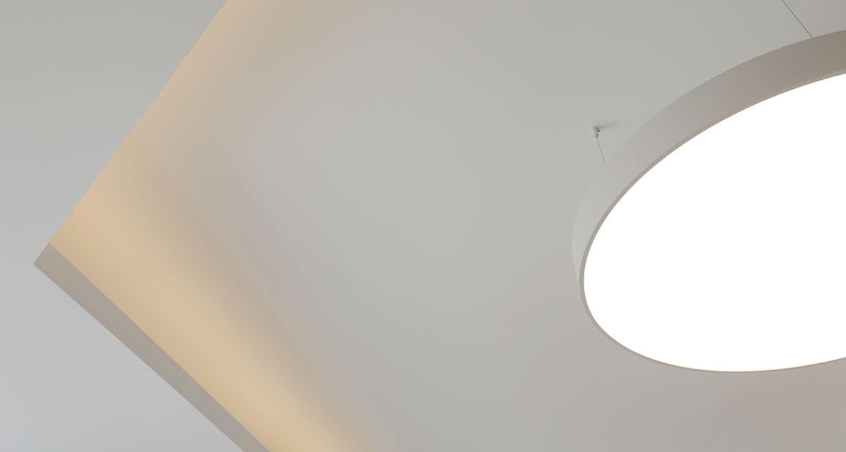 Industralight-LED-Lighting-0X7A6443R
