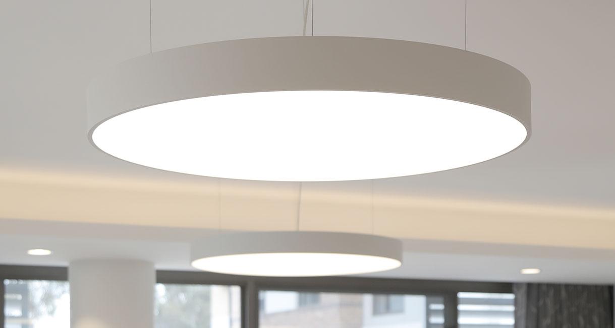 Industralight-LED-Lighting-0X7A6475R