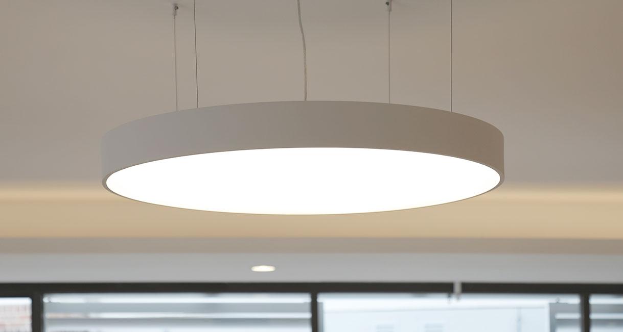 Industralight-LED-Lighting-0X7A6478R