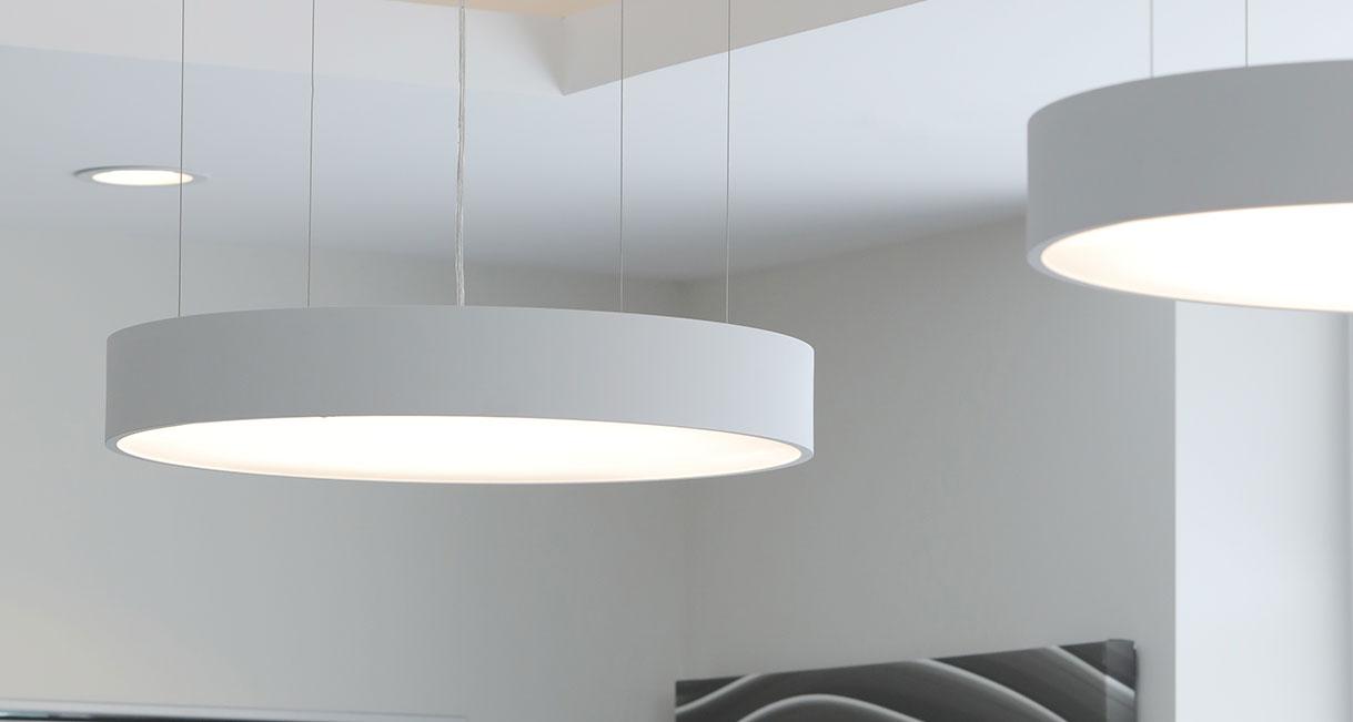 Industralight-LED-Lighting-0X7A6651R