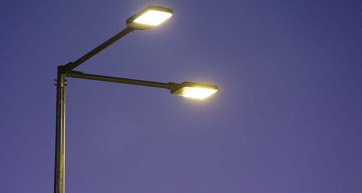Industralight-LED-Lighting-Caltex-Ravenswood-139A2293