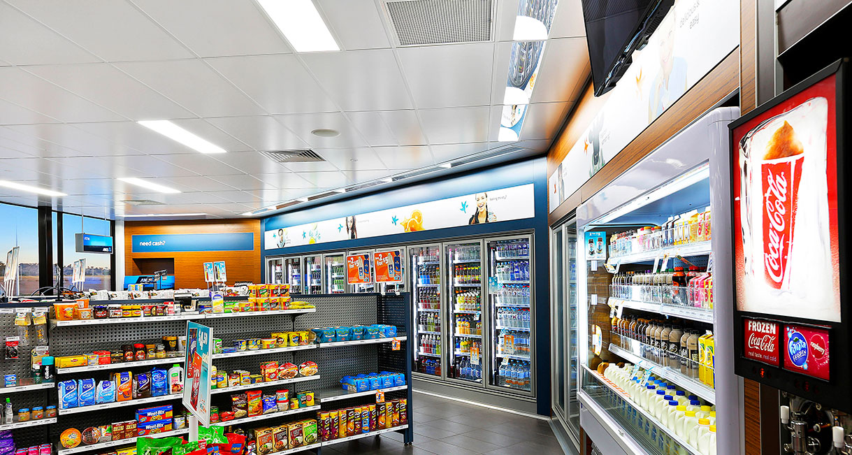 Industralight-LED-Lighting-Caltex-Ravenswood-3