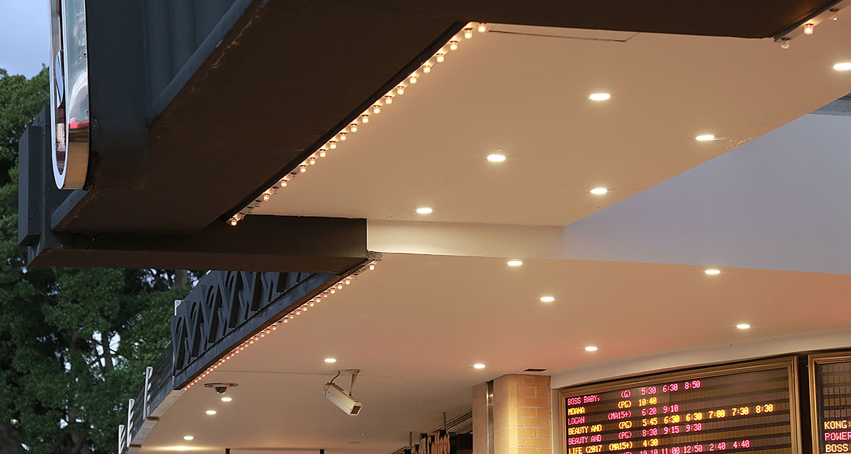 Industralight-LED-Lighting-Fox-Studios-139A4685