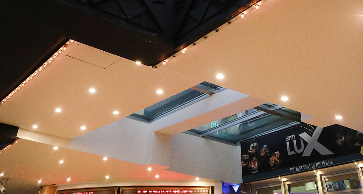 Industralight-LED-Lighting-Fox-Studios-139A4693