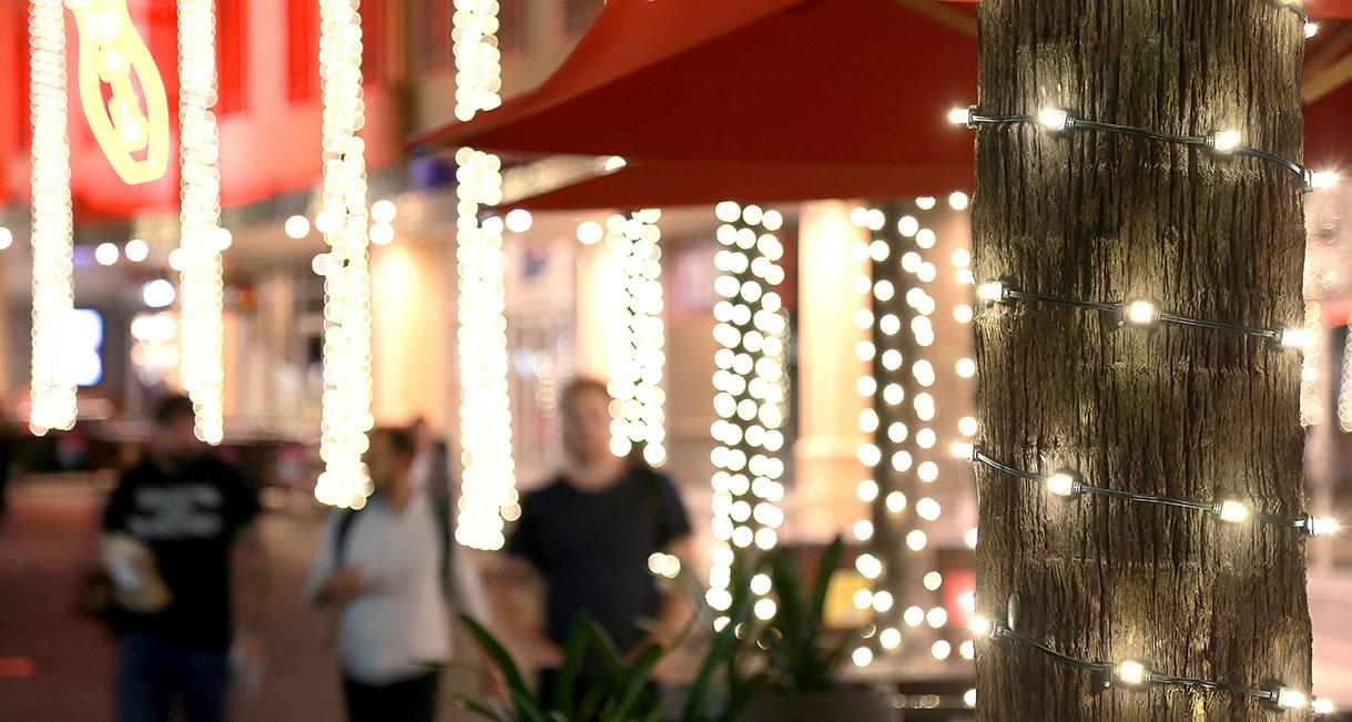 Industralight-LED-Lighting-Fox-Studios-139A4782