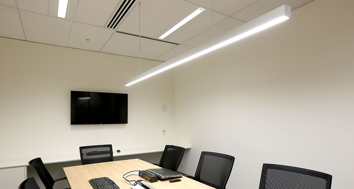 Industralight-LED-Lighting-Guild-Insurance-139A4014