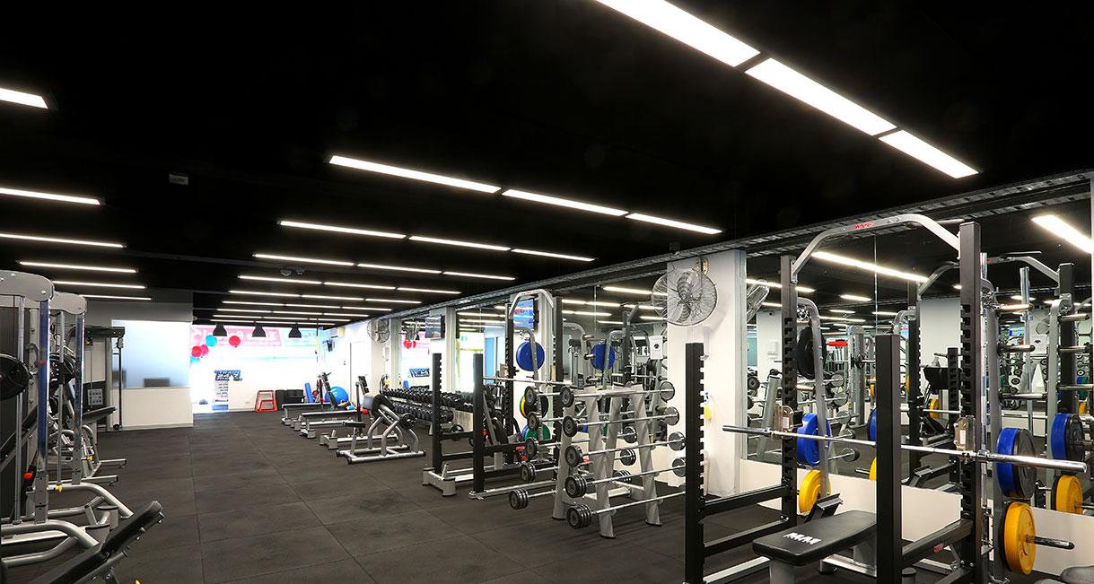 Industralight-LED-Lighting-Gym-139A2460