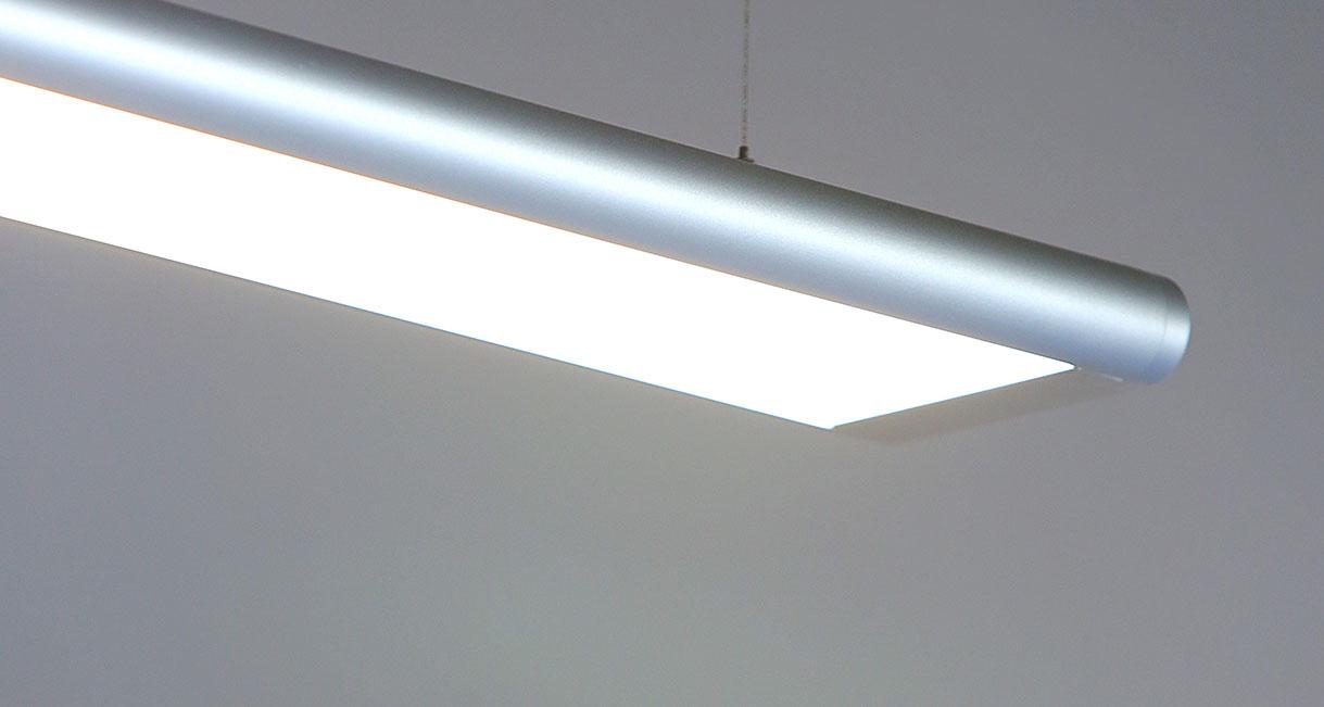 Industralight-LED-Lighting-Gym-139A2474
