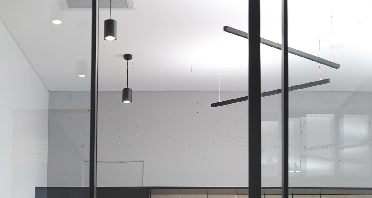 Industralight-LED-Lighting-Macquarie-Universiy-0X7A0102R