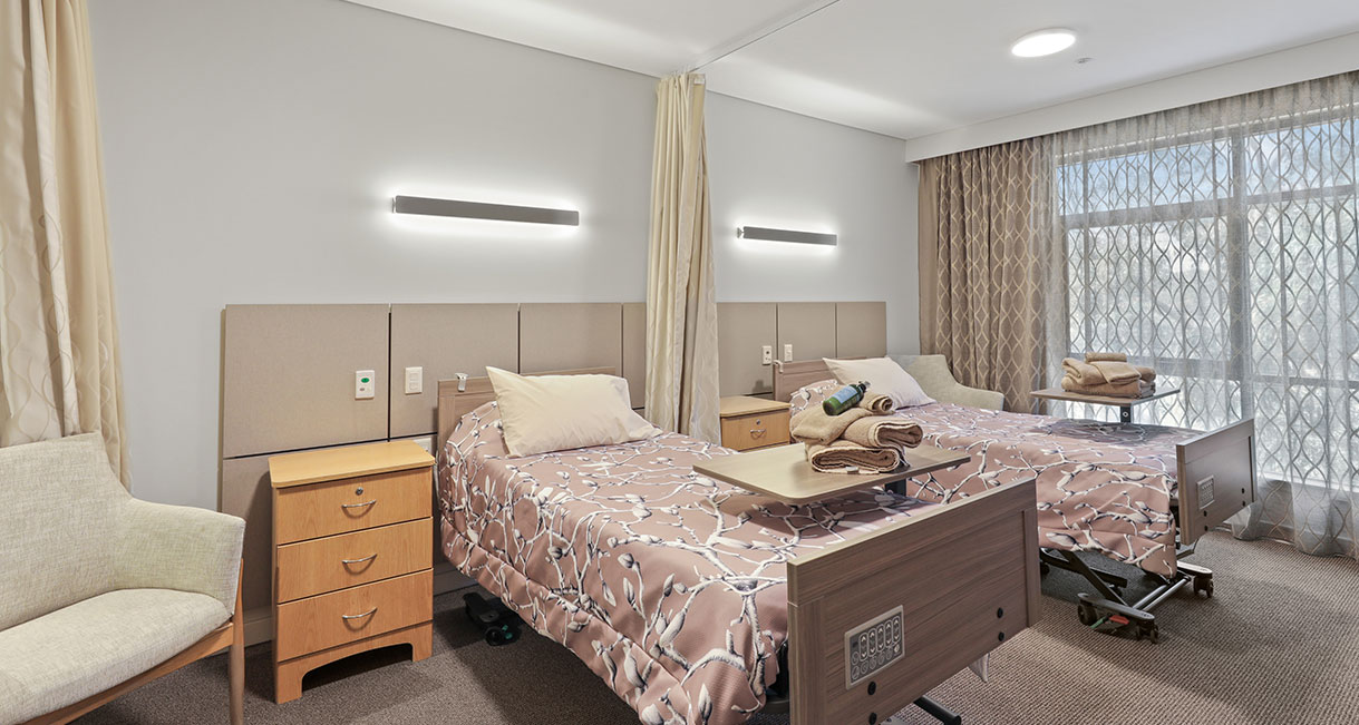 Industralight-LED-Lighting-Opal_Aged_Care_Blacktown_High_Bedroom_2