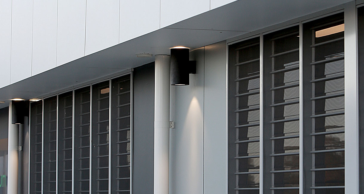 Industralight-LED-Lighting-Port-Macquarie-Stadium-139A7076R