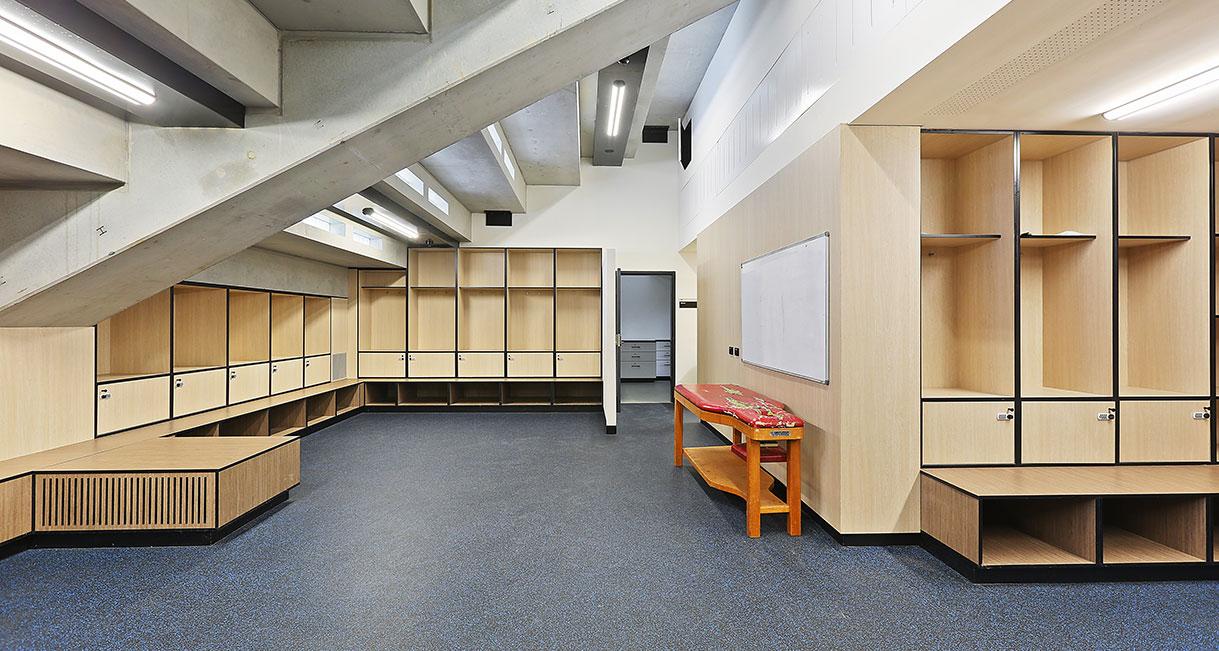 Industralight-LED-Lighting-Sydney-University-5