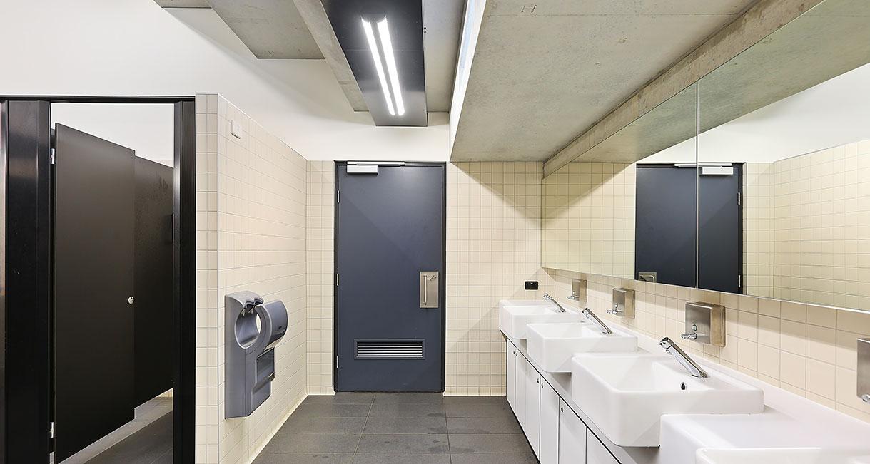 Industralight-LED-Lighting-Sydney-University-6