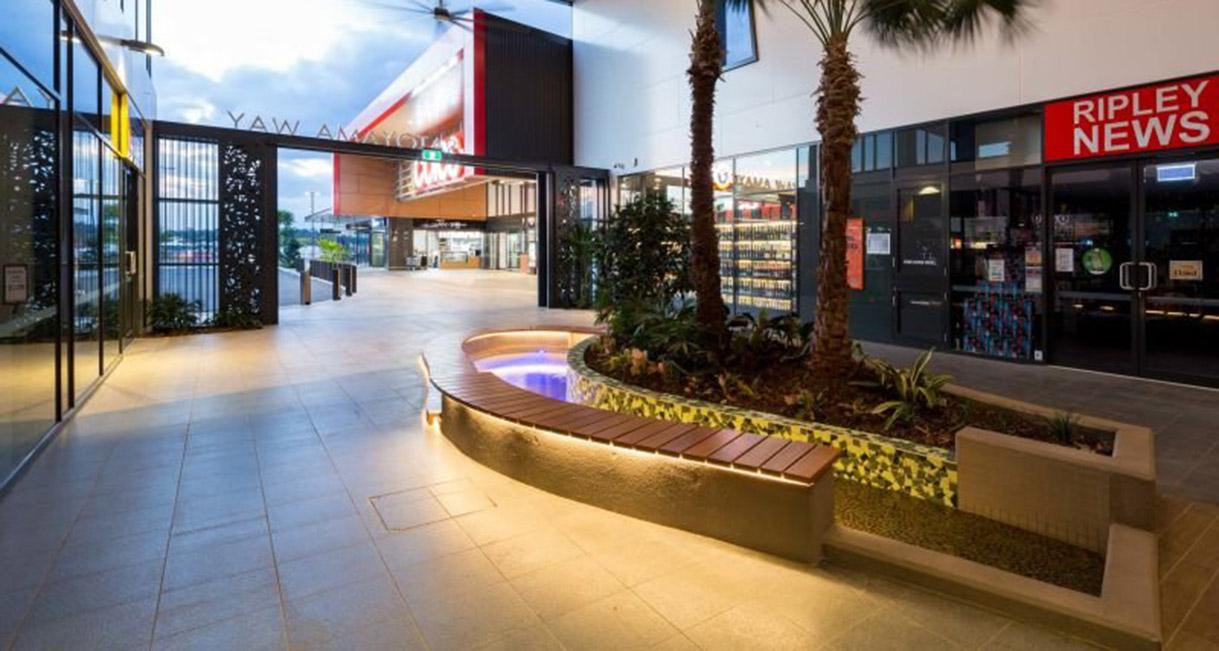 Industralight-Ripley-Town-Centre-6