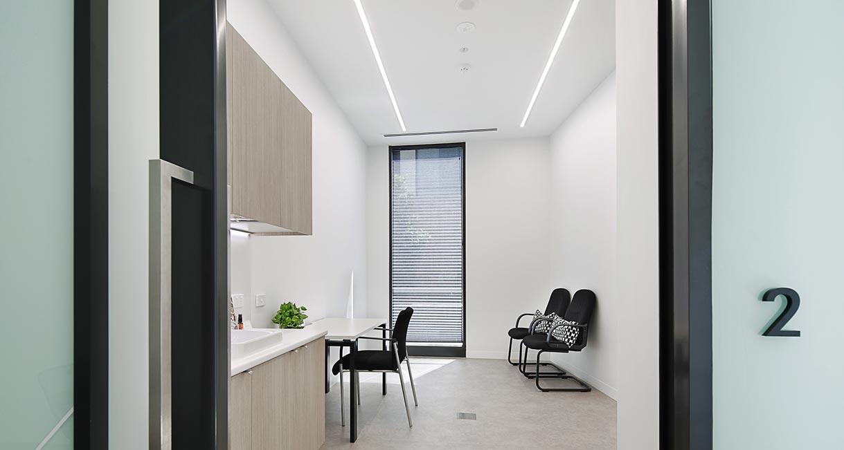 Industralight-Victorian-Specialist-Centre-028