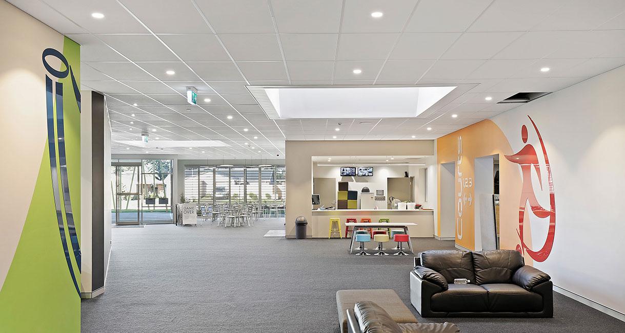 Industralight_Port_Macquarie_Indoor_Stadium_High_Expect4
