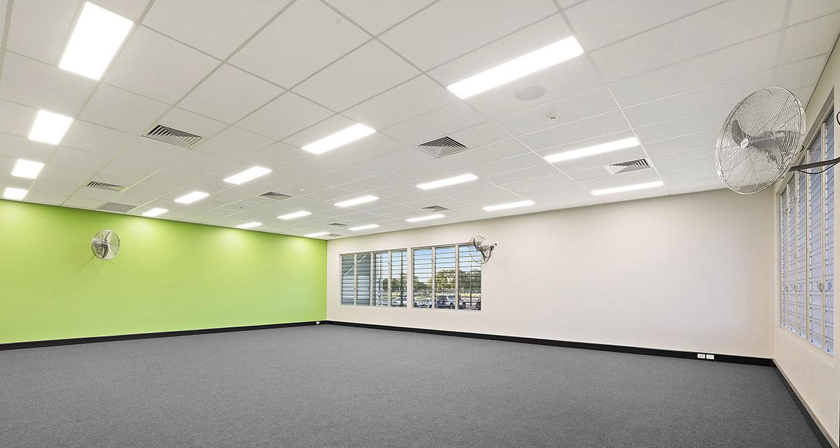 Industralight_Port_Macquarie_Indoor_Stadium_High_Freeroom1