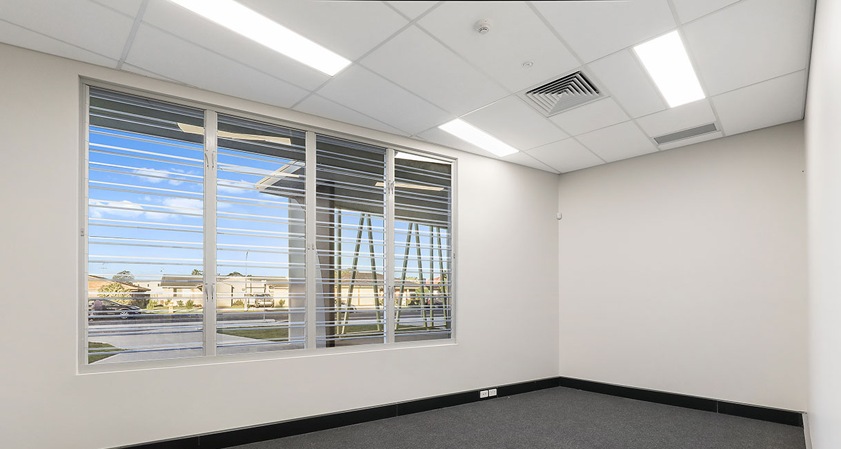 Industralight_Port_Macquarie_Indoor_Stadium_High_Freeroom2