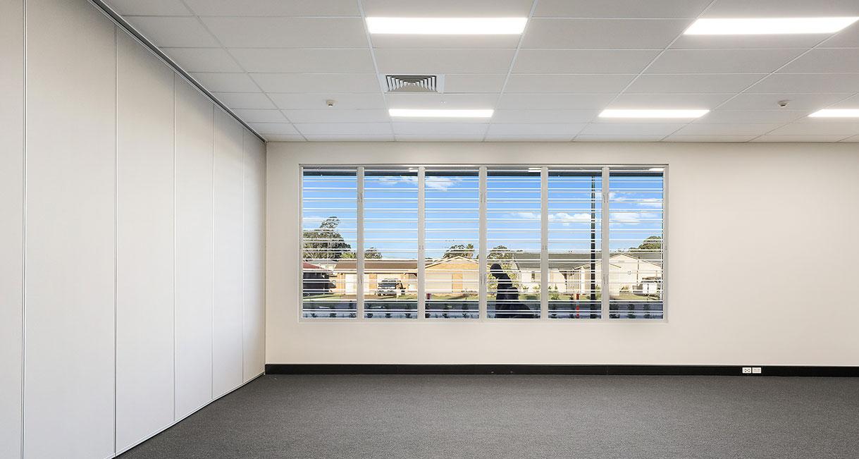 Industralight_Port_Macquarie_Indoor_Stadium_High_Freeroom3