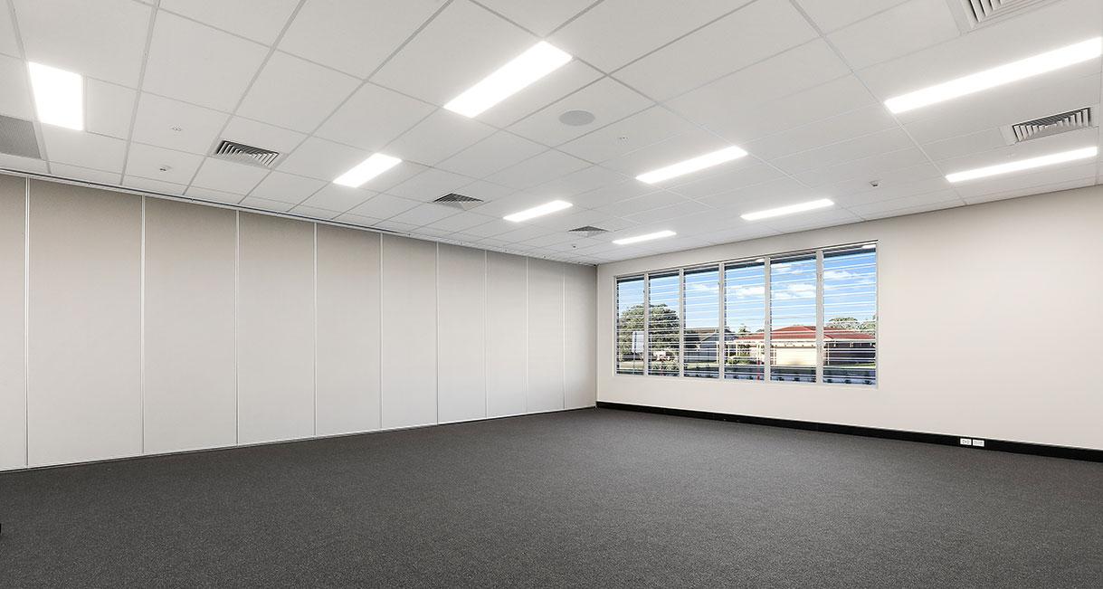 Industralight_Port_Macquarie_Indoor_Stadium_High_Freeroom4