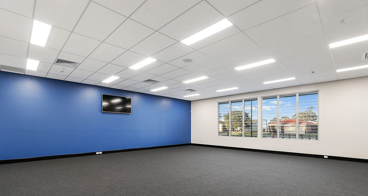 Industralight_Port_Macquarie_Indoor_Stadium_High_Freeroom5