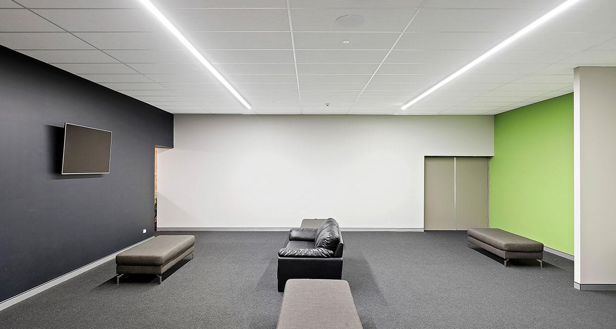 Industralight_Port_Macquarie_Indoor_Stadium_High_Industralight_Port_Macquarie_Indoor_Stadium_High_Expect3