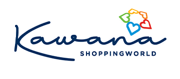 Kawana-Shoppingworld-Industralight-LED-Lighting-1