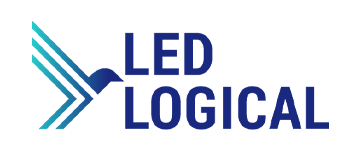 LED-Logical-Industralight-LED-Lighting