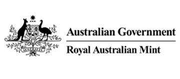 Royal-Australian-Mint-Industralight-LED-Lighting-1