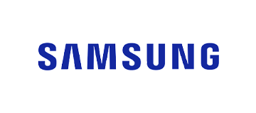 Samsung-Industralight-Industrial-LED-Lighting
