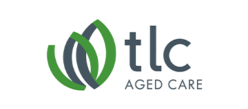 TLC-Aged-Care-Industralight-LED-Lighting-1
