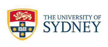 University-of-Sydney-Industralight-LED-Lighting-1-new