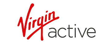 Virgin-Active-Industralight-LED-Lighting-1